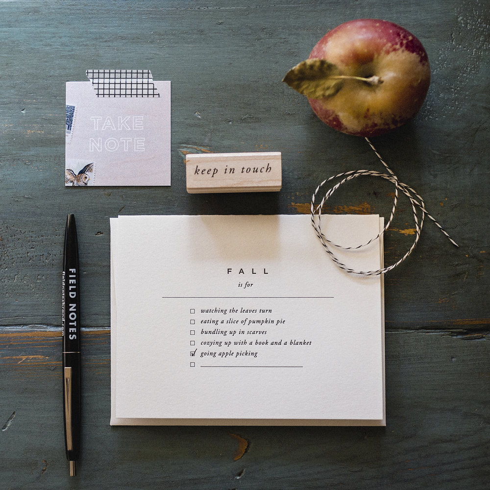 Fall_ToDoList_ApplePicking_0008.jpg
