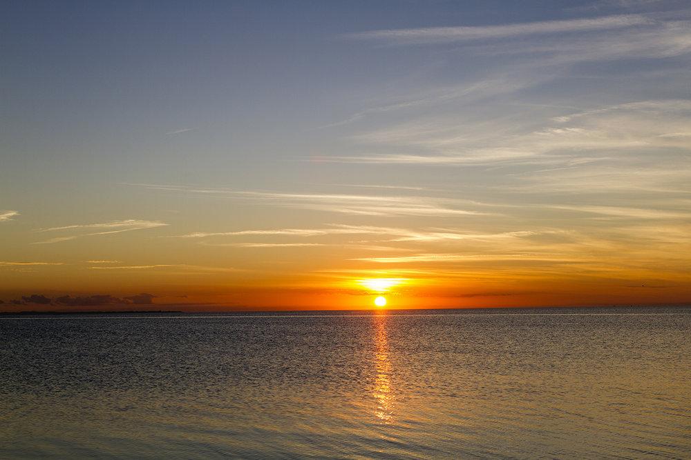 Sunset_Sunday_0024.jpg
