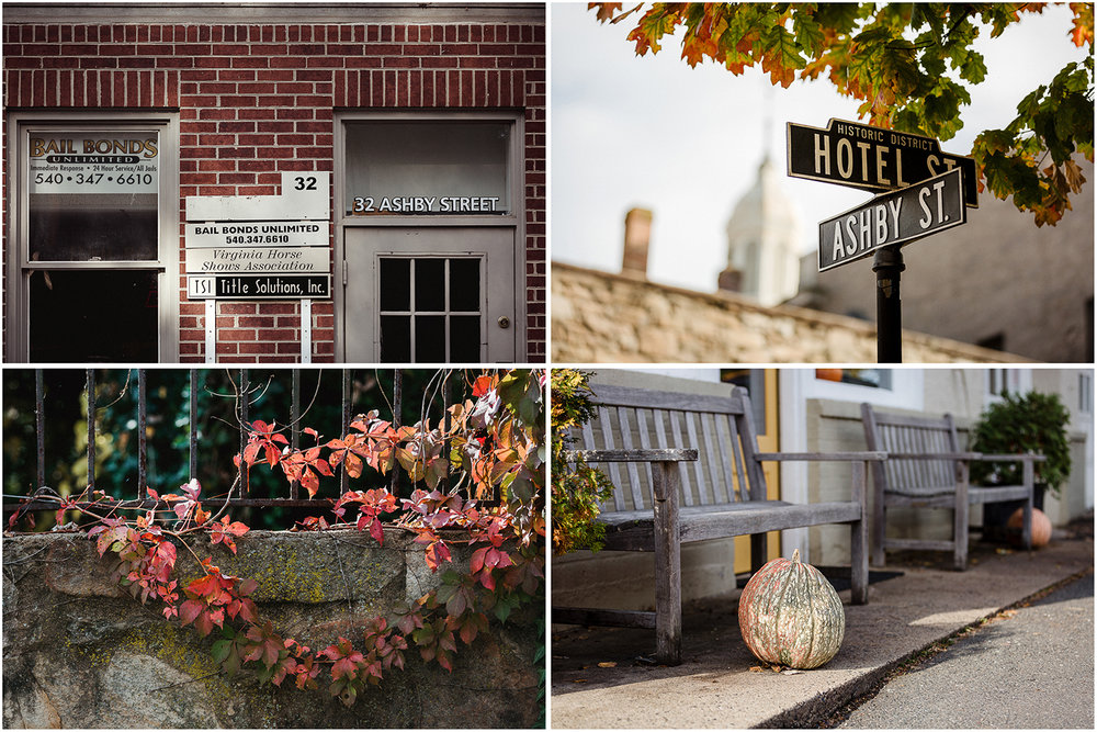 Warrenton_Fall_Collage_1.jpg