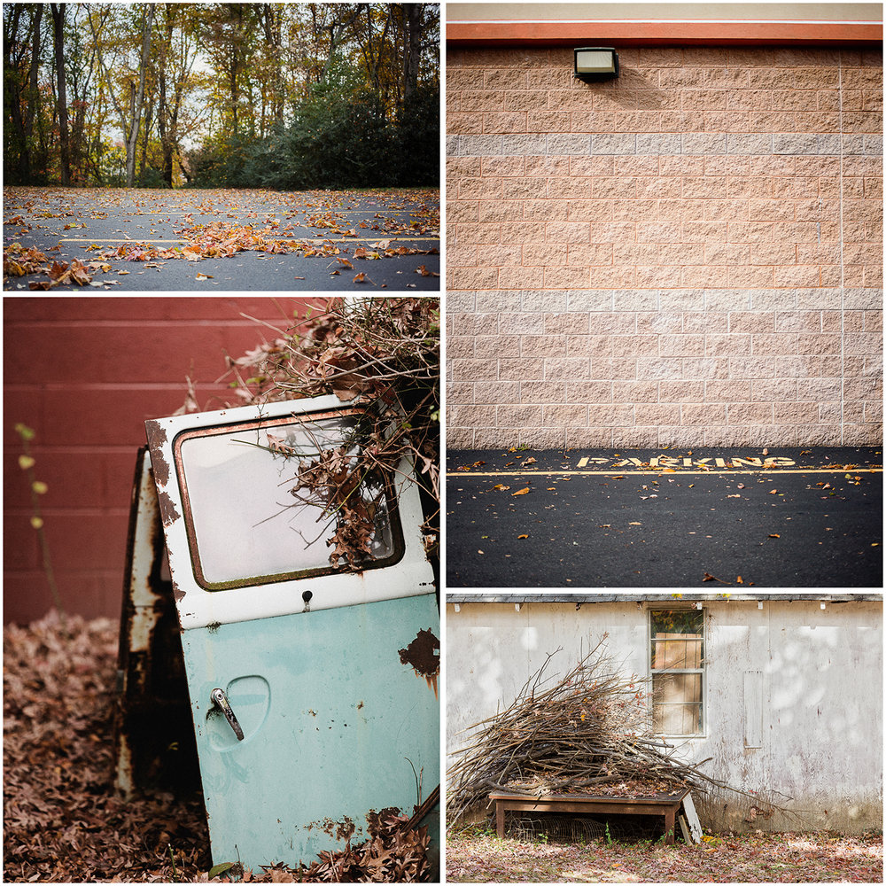 Van_Door_ParkingLot_Collage.jpg