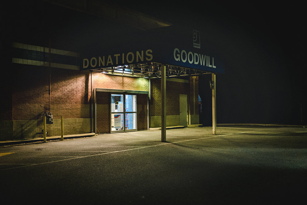 Goodwill_at_Night_0006.jpg