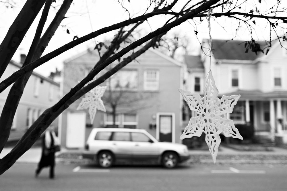 Christmas_Snowflakes_Eileens_0002.jpg