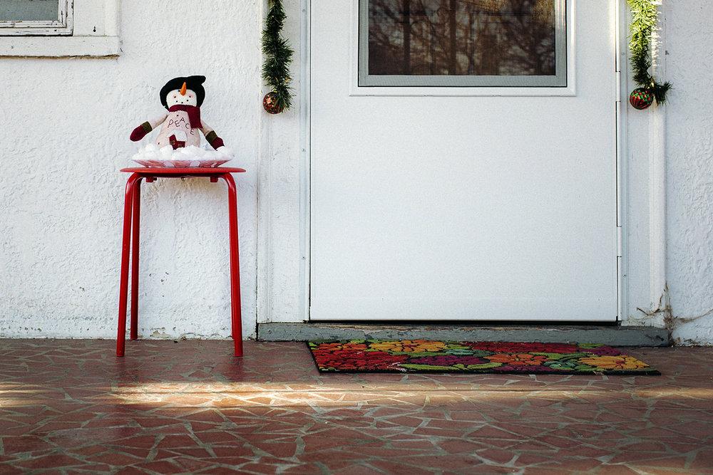 Christmas_FallHillArea_0008.jpg