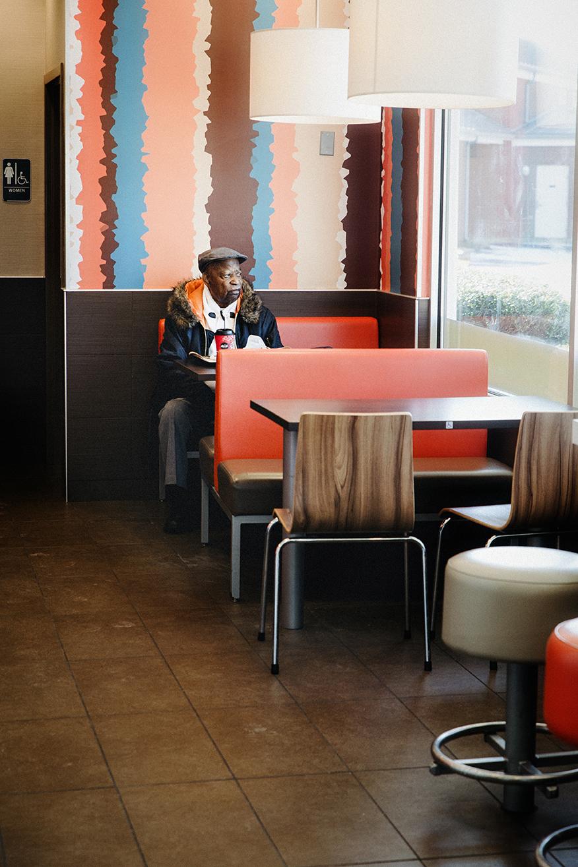 McDonalds_0003.jpg