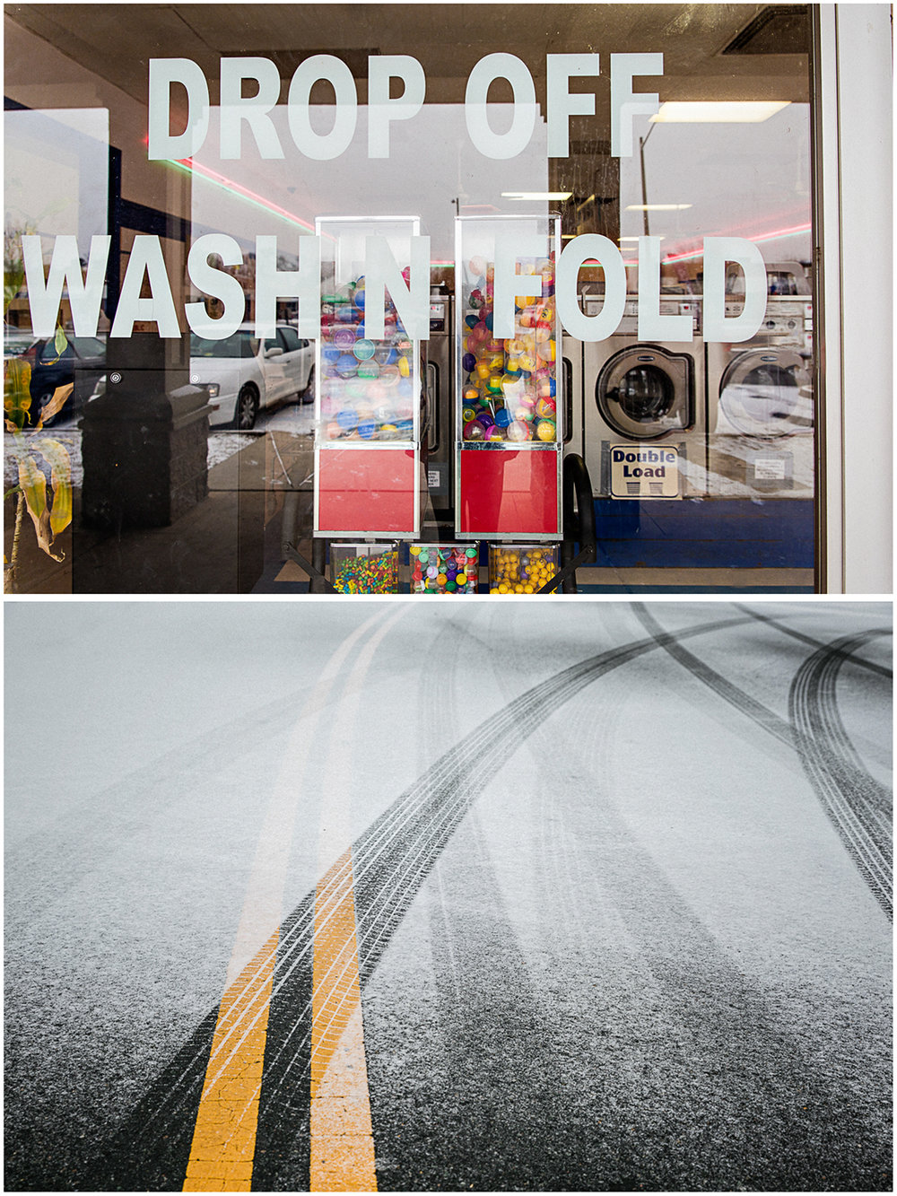 Snow_YellowLines_GumballMachines_Diptych.jpg