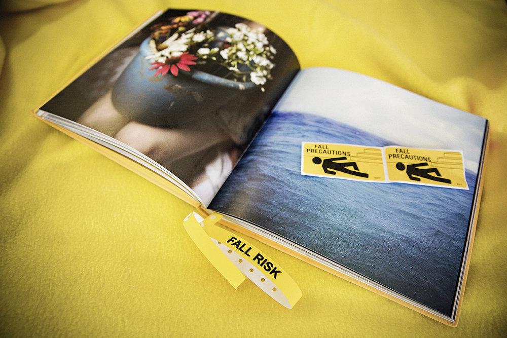 Yellow_FallRisk_0010.jpg