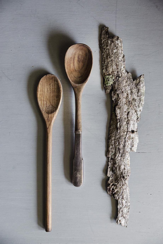 WoodenSpoons_Bark_0017.jpg