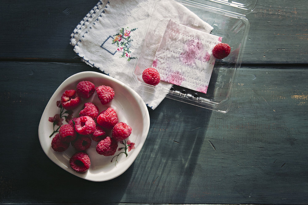 Raspberry_StillLife_0024.jpg