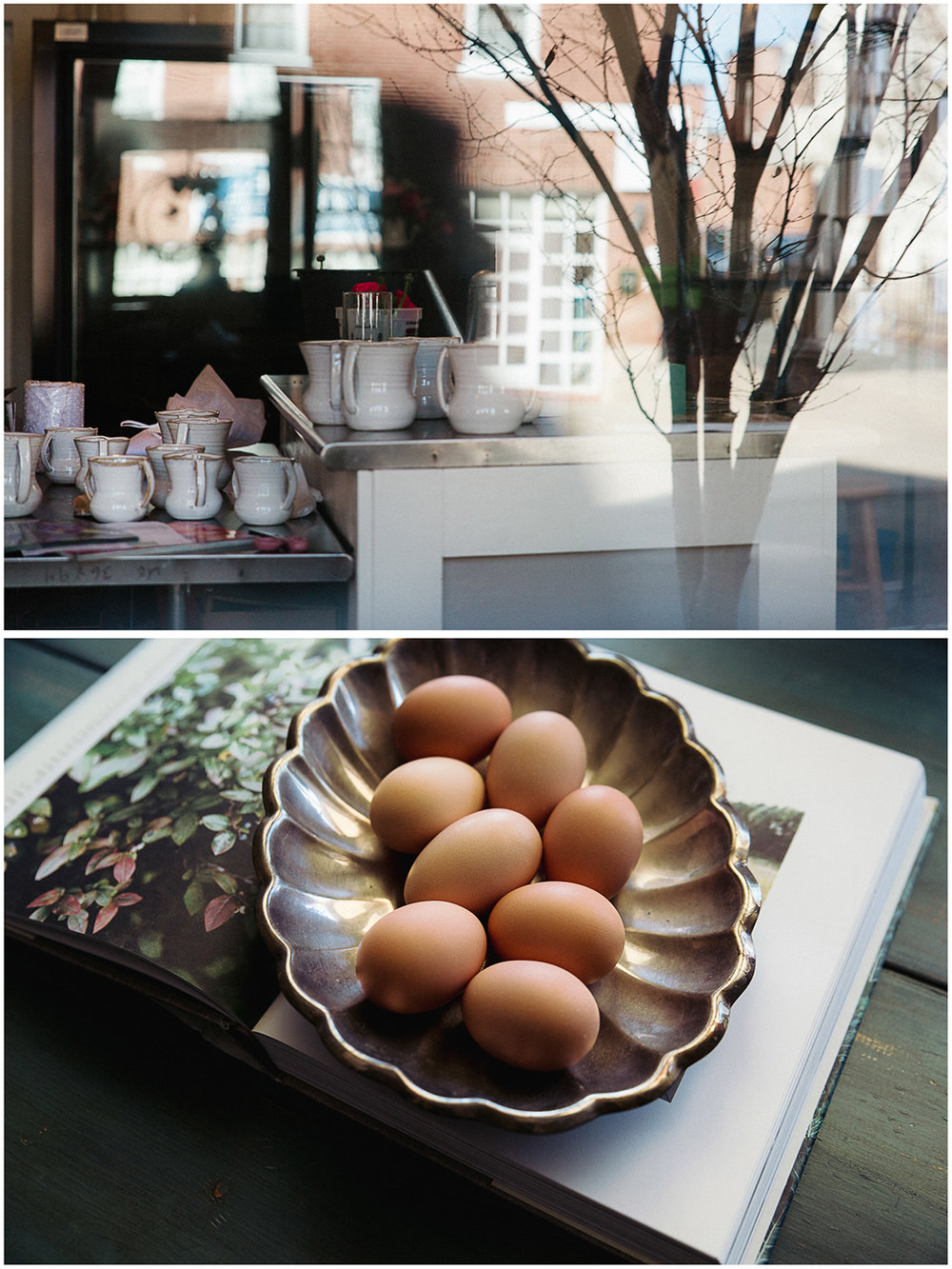 Eggs_SilverPlatter_WindowReflection_Ditych.jpg