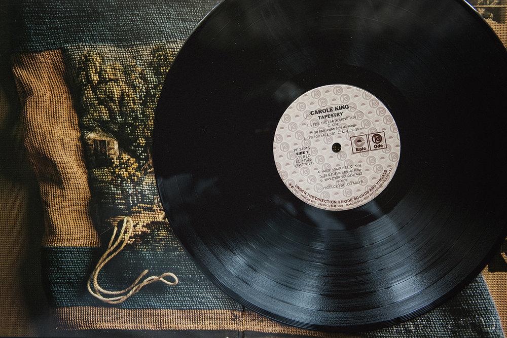 Tapestry_Album_0003.jpg