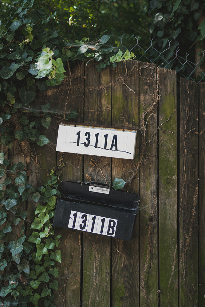 Mailboxes_06.jpg