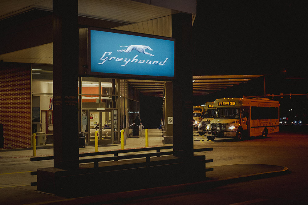 Day_248_GreyHound_BusStation_0020.jpg