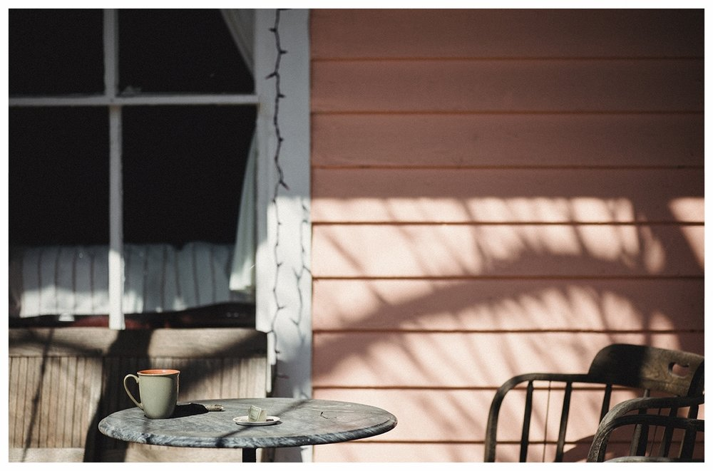 FrontPorch_coffee_0001.jpg