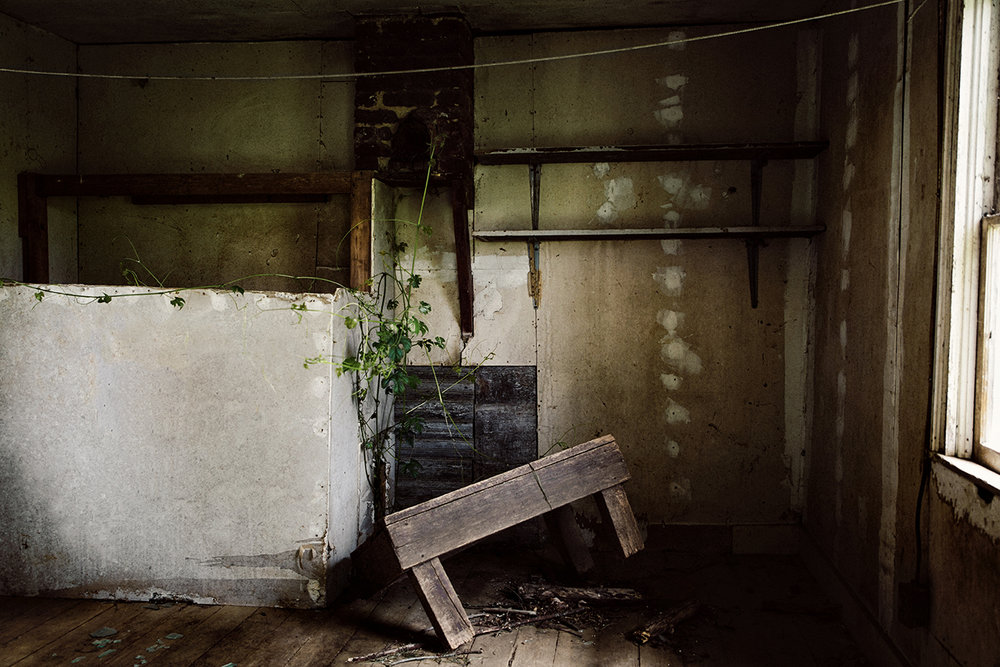SlaughterPenFarm_Abandoned_0017.jpg