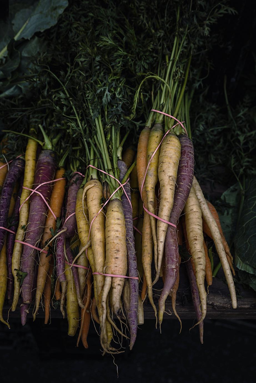 FarmersMarket_GordonRoad_0004.jpg
