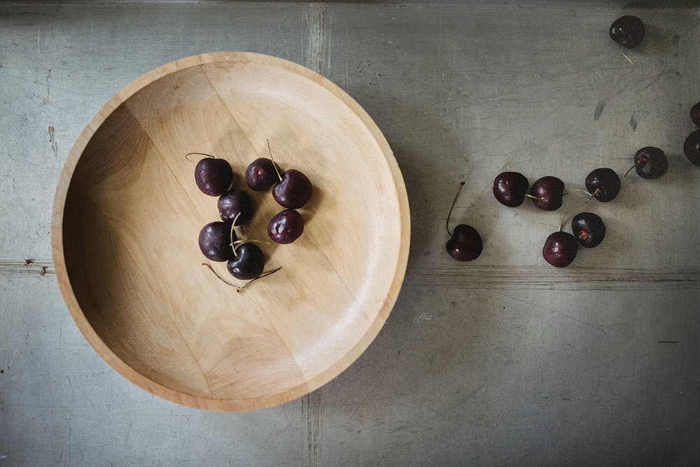 Cherries_WoodenBowl_0008.jpg