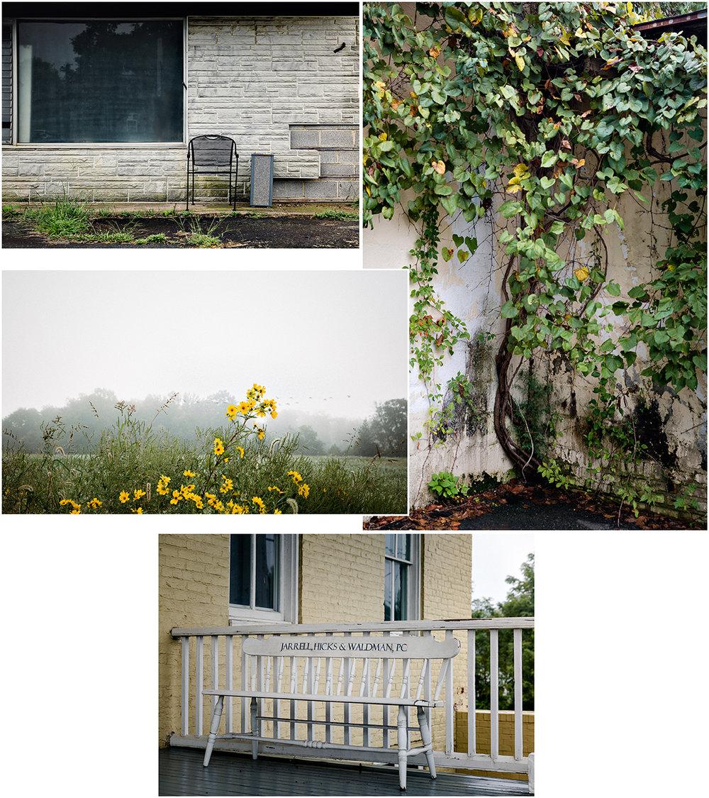 Spotsylvania_Courthouse_Area_Collage.jpg
