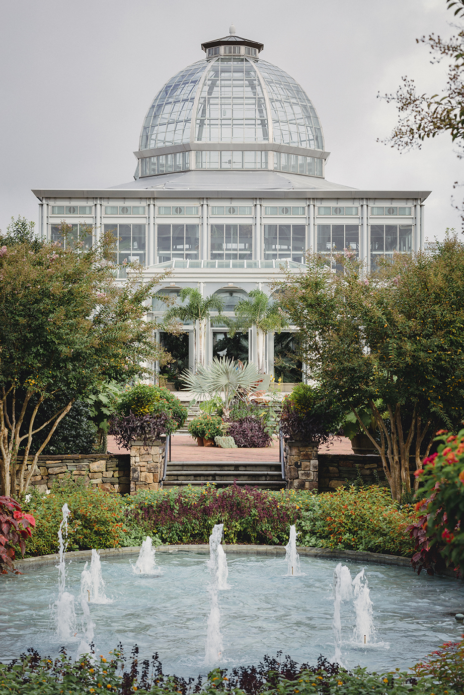 LewisGinter_Greenhouse_Botanicals_0008.jpg