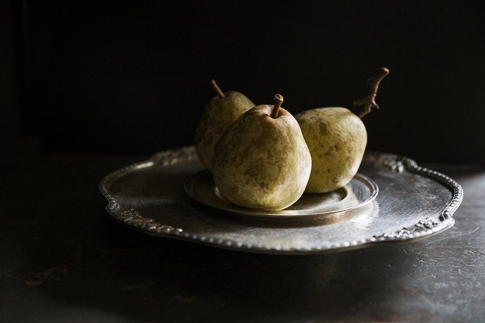 Still_Life_with_Pears_0023.jpg