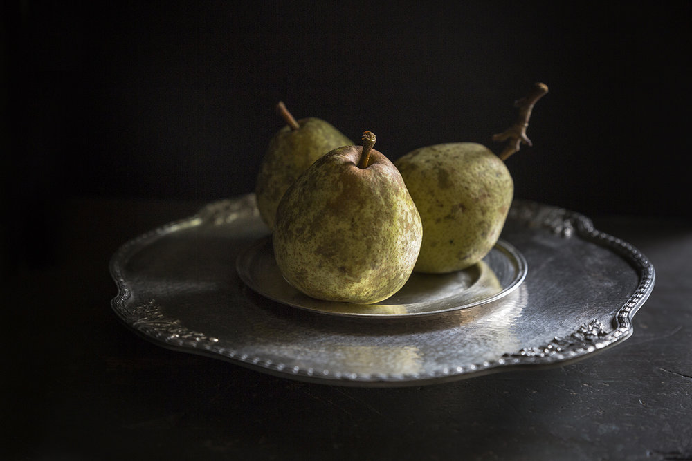 Still_Life_with_Pears_0021.jpg