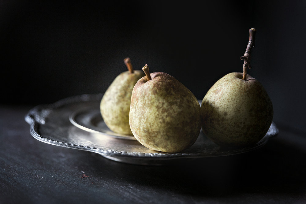Still_Life_with_Pears_0035.jpg