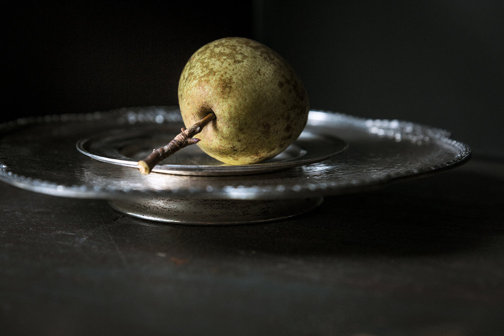 Still_Life_with_Pears_0026.jpg