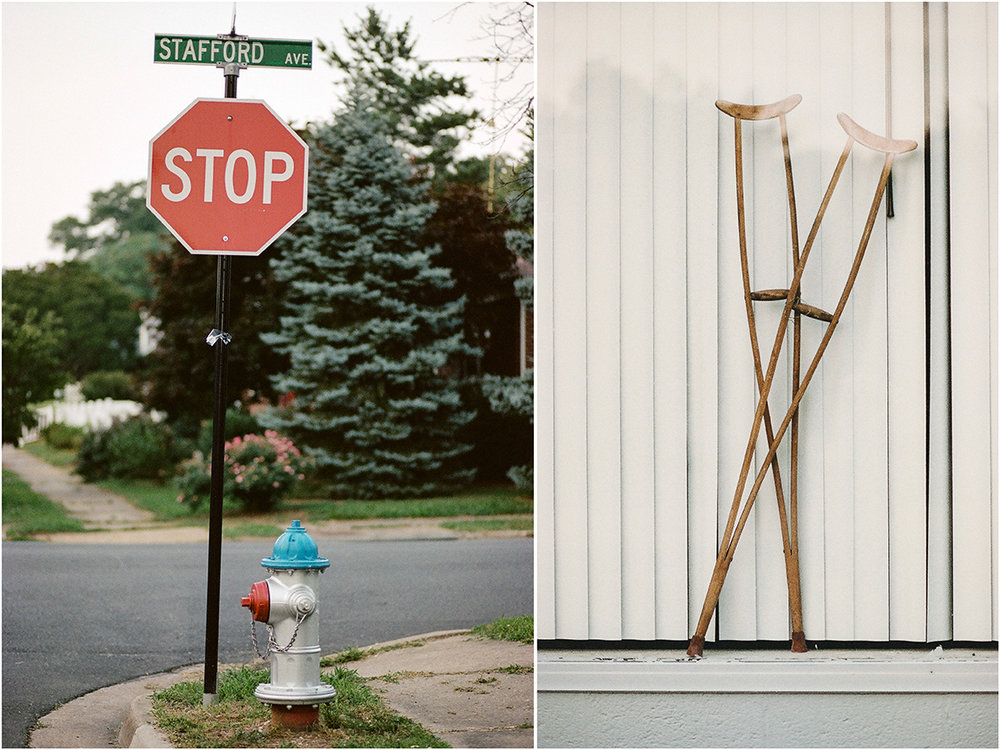 StopSign_Crutches_diptych.jpg