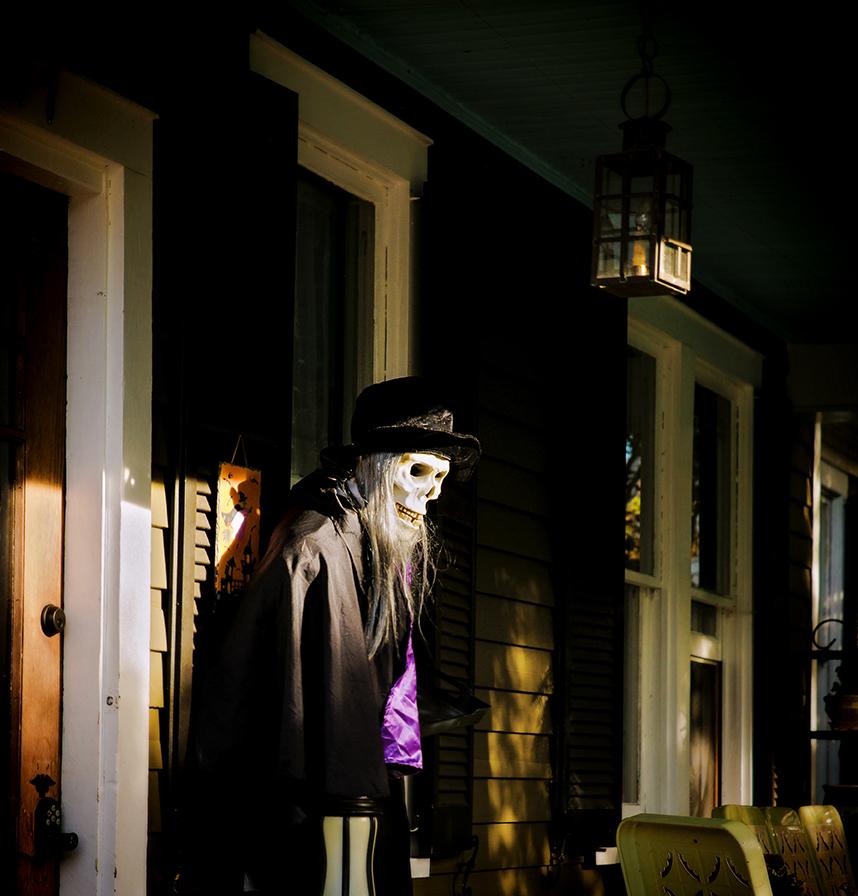 Halloween_0001.jpg