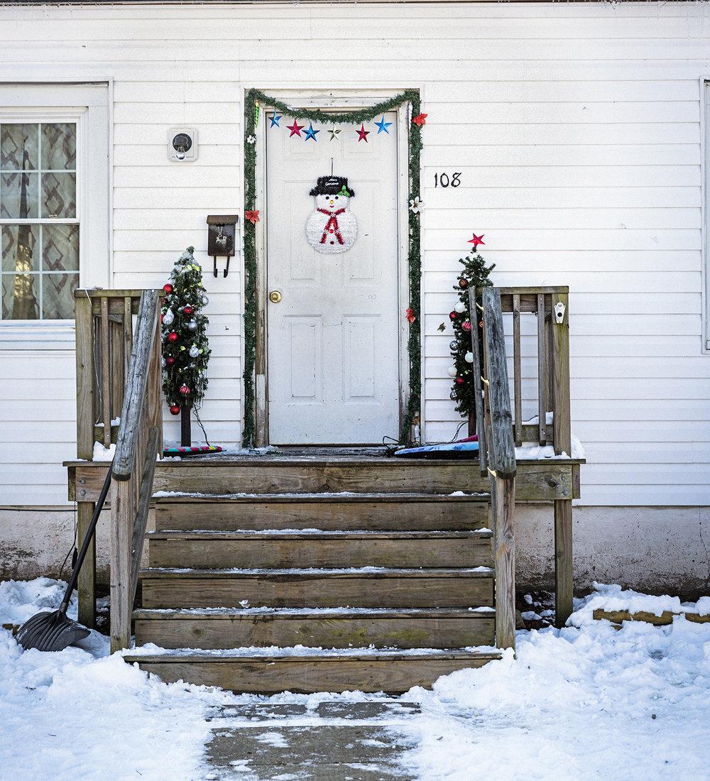 Snow_DayAfter_0003_crop.jpg