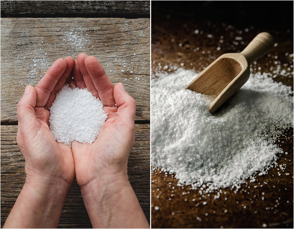 Salt_Diptych.jpg