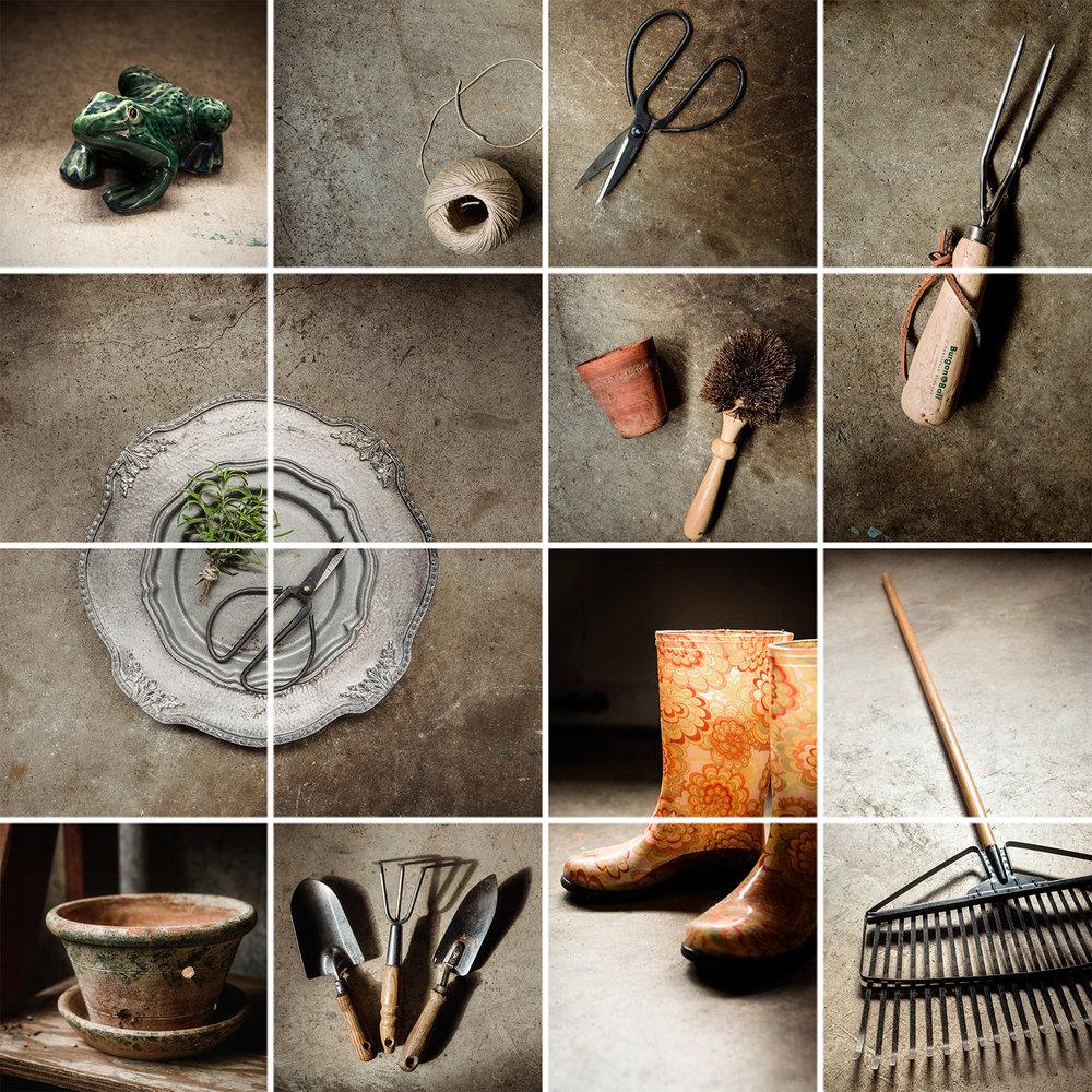 GardeningTools_Collage_V2.jpg