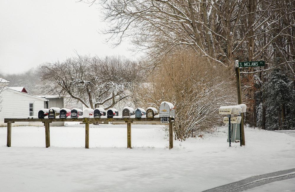Snow_mailboxes_0001.jpg