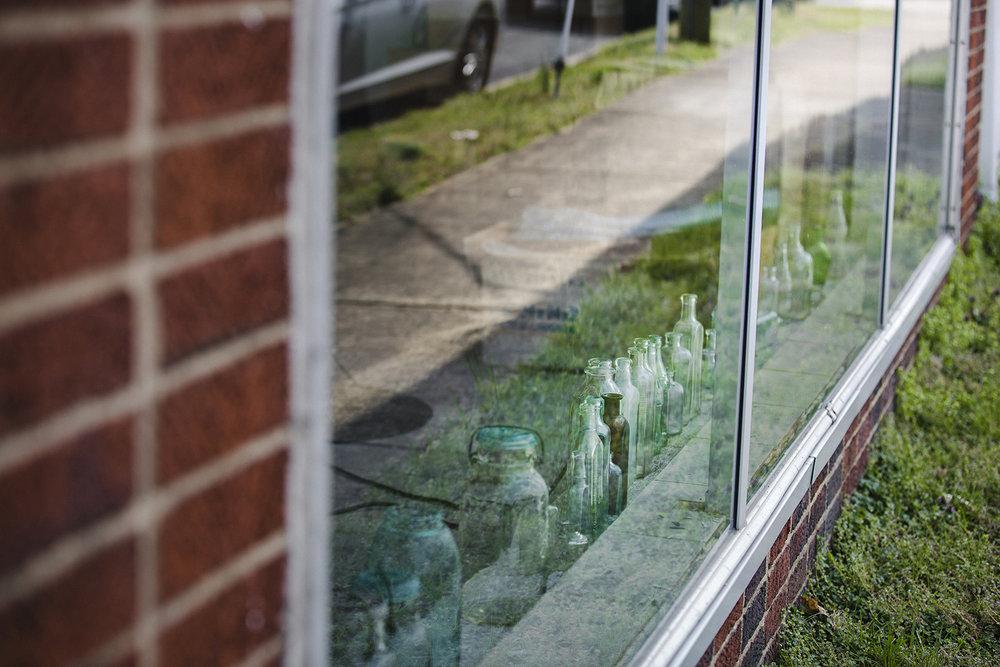 Bottles_in_window_0001.jpg