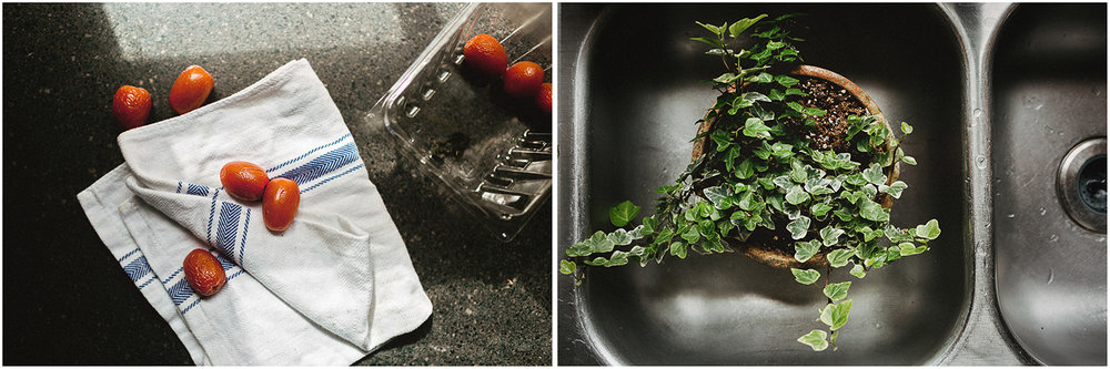 Plant_in_sink_Tomatoes_on_counter_Diptych.jpg