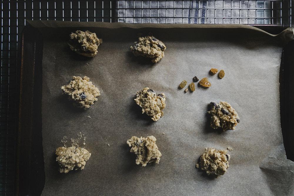 Cookie_Baking_0004.jpg