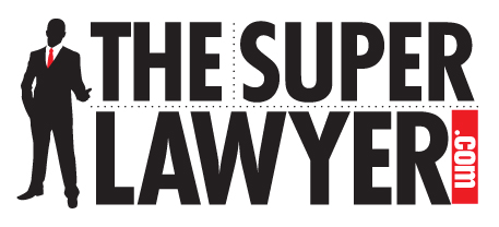 The Super Lawyer