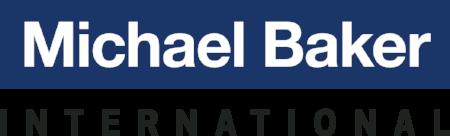 Michael Baker.png