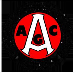 AGC-Logo-no-banner.png