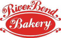 River Bend Bakery