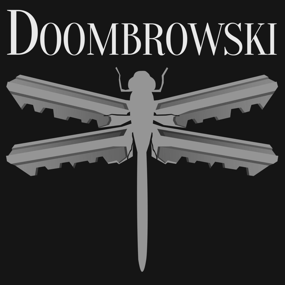 Doombrowski Logo Square