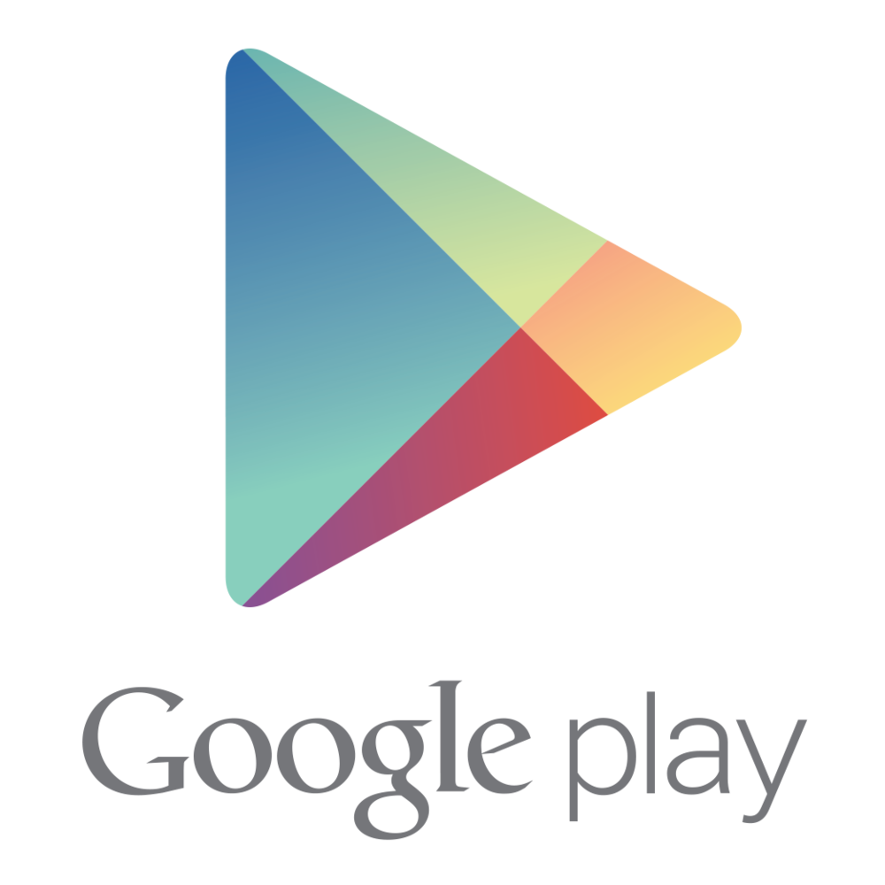 Check it out on Google Play -