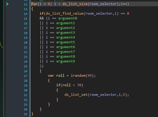 insert_filler_rooms() script