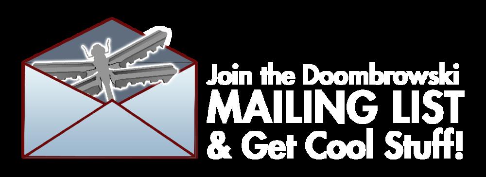 newsletter logo.png