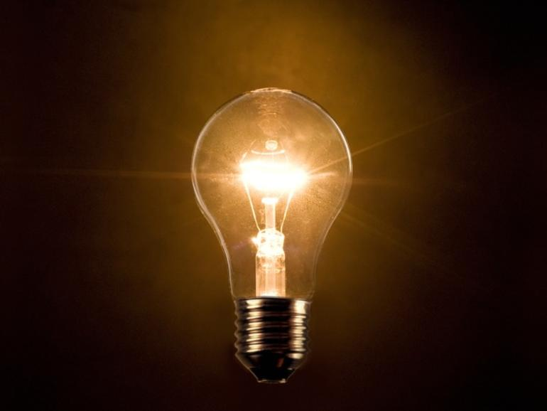 lightbulb-m2m_091813.jpg