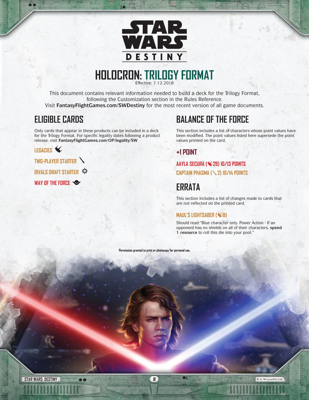 holocron_trilogy_24-2.jpg