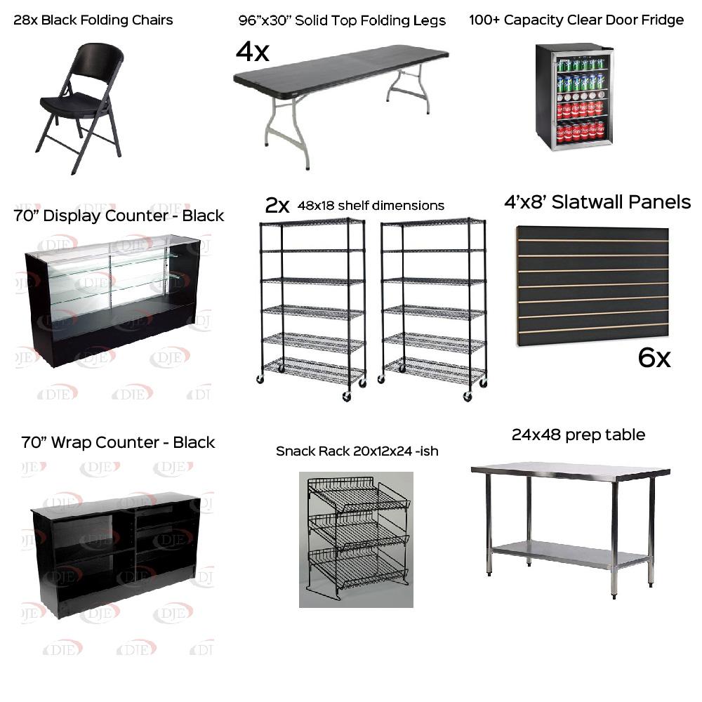 needed items.jpg