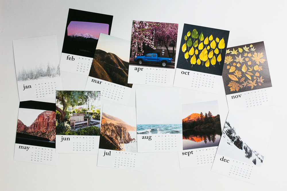 calendar-8438.jpg