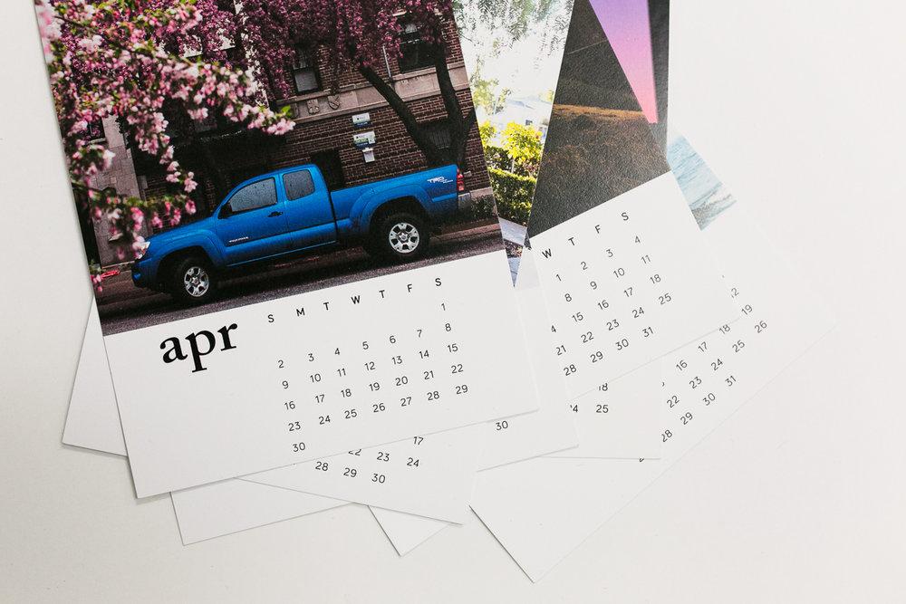 calendar-8451.jpg