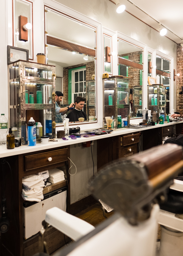 Fellow Barber NY0565-2.jpg