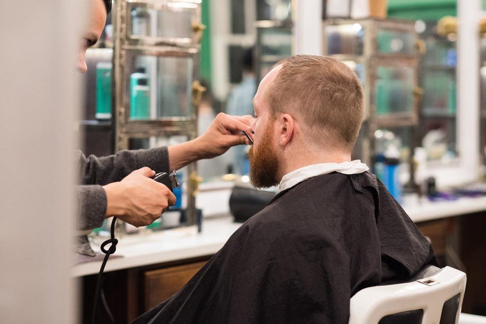 Fellow Barber NY0591-2.jpg